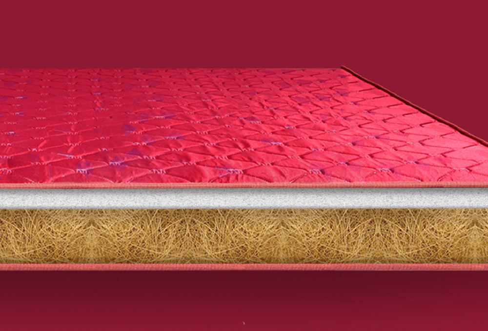 How to purchase a mattress from the right mattress store?